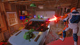 HYPERCHARGE: Unboxed picture9