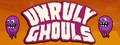 Unruly Ghouls-game