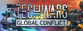TechWars: Global Conflict-game