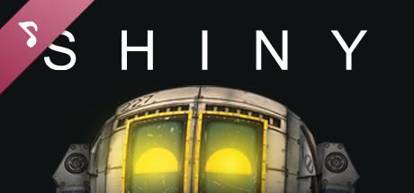 Shiny - Official Soundtrack