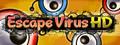 peakvox Escape Virus HD-game