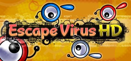 peakvox Escape Virus HD