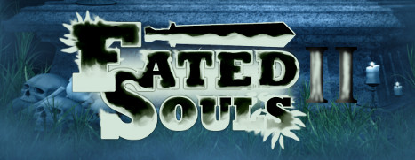 Fated Souls 2