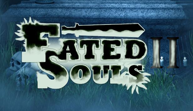 Fated Souls 2