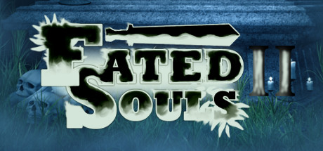 Купить Fated Souls 2