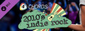 FourChords Guitar Karaoke - 2010's Indie Rock-dlc