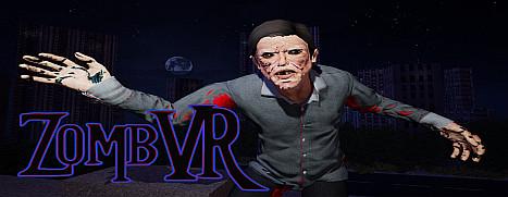 ZombVR