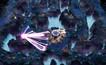 Siege of Centauri picture3