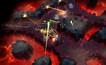 Siege of Centauri picture4