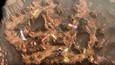 Siege of Centauri picture2