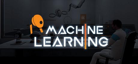 Machine Learning: Episode I