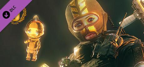 Rainbow Six Siege - Pro League Twitch Set