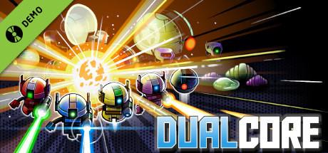Dual Core Demo
