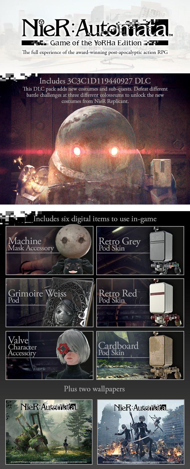 Nier-GOTY-Steam-EN.jpg?t=1582673822