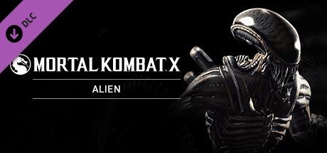 Alien | DLC