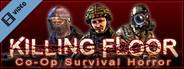 Killing Floor Trailer