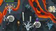 HellAngel by  Screenshot