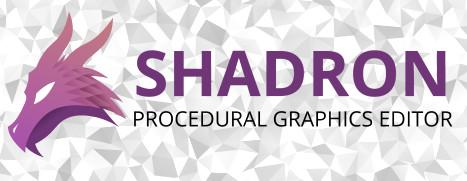 Shadron