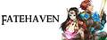 Fatehaven-game