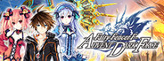 Fairy Fencer F Advent Dark Force | フェ...