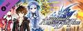 Fairy Fencer F ADF Fairy Set 2: Aques and Drulger-dlc