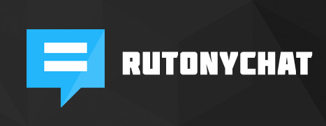 RutonyChat