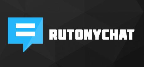 RutonyChat on Steam