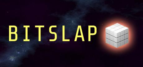 Bitslap cover art