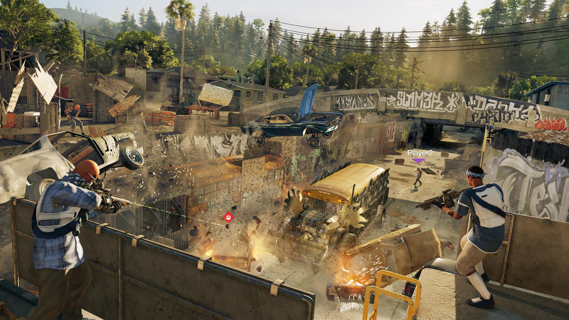 com.steam.525000-screenshot