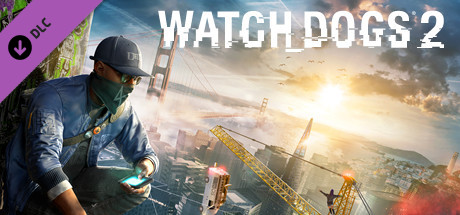 Watch_Dogs 2 - High Res Texture Pack
