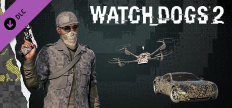 Watch_Dogs® 2 - EliteSec Pack