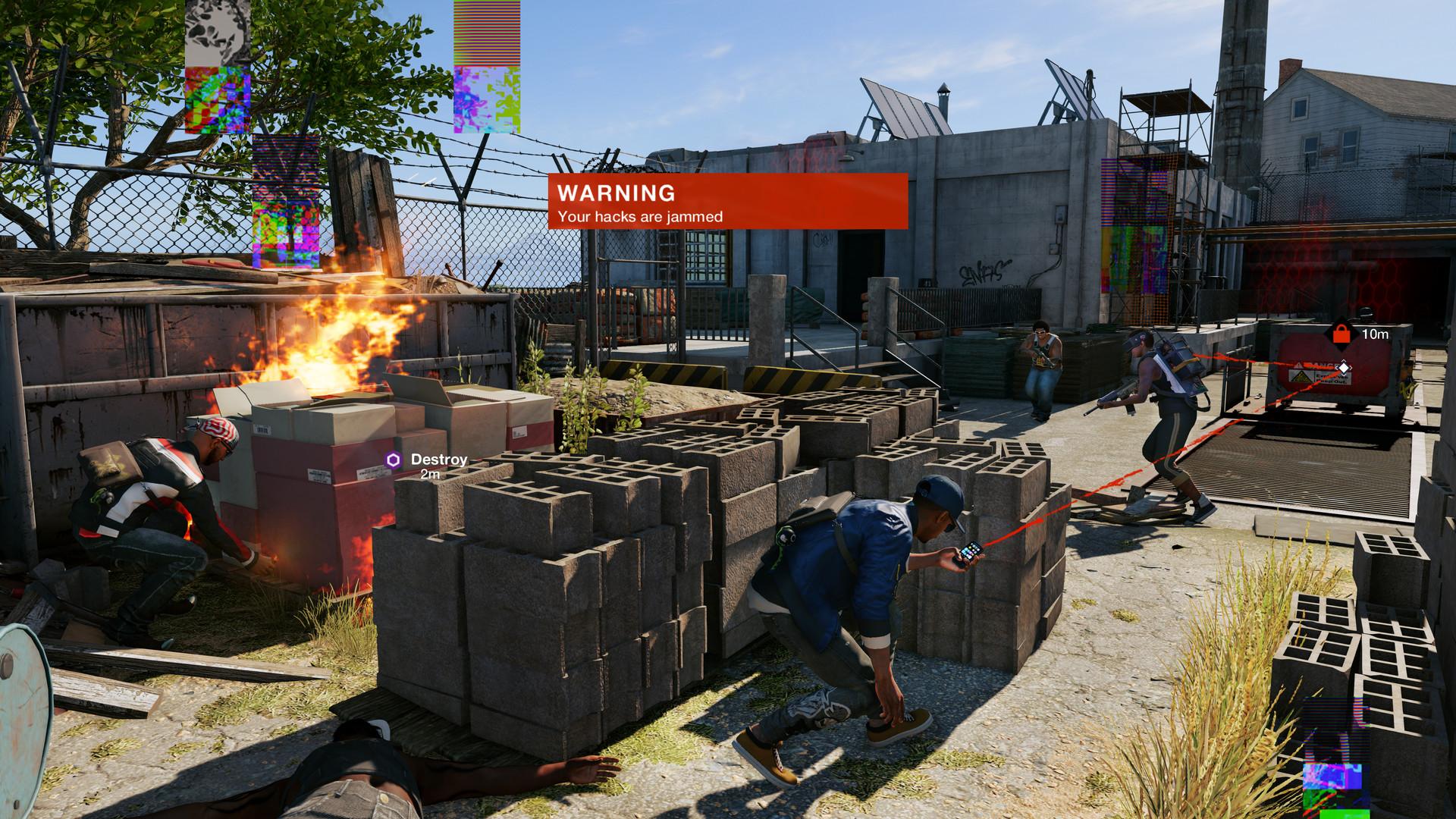 com.steam.525030-screenshot
