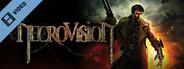 Necrovision Trailer
