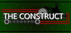 The Construct cover art