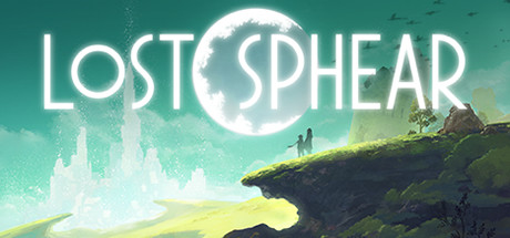 LOST SPHEAR PS4 Free Download