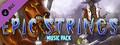 RPG Maker MV - Epic Strings