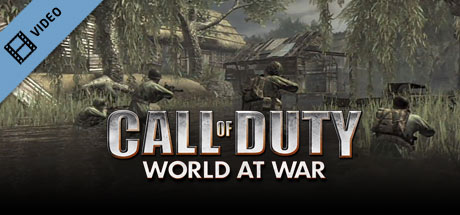 Call of Duty: World at War - Map Pack · AppID: 5253 · Steam ...