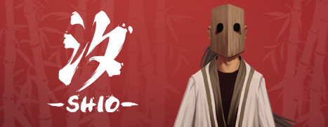 Shio - 汐