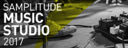 Samplitude Music Studio Steam Edition