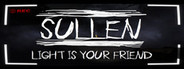 Sullen: Light is Your Friend