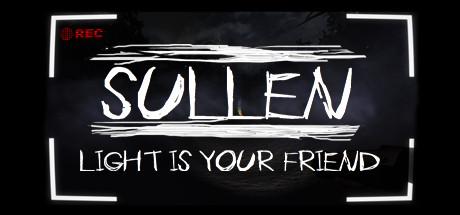 Sullen: Light is Your Friend
