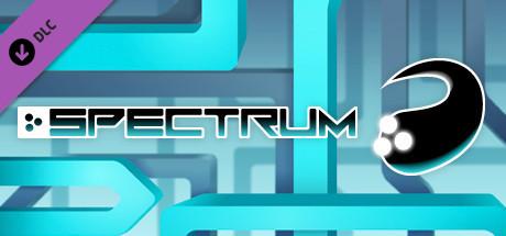 Spectrum Soundtrack