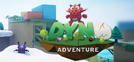 Dyno Adventure