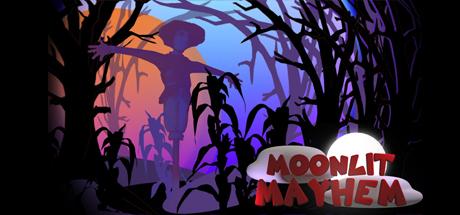 Moonlit Mayhem™