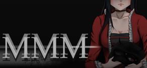 MMM: Murder Most Misfortunate cover art