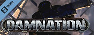 Damnation The Moves Trailer