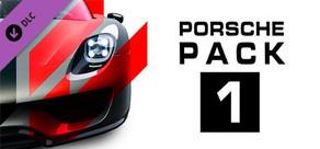 Assetto Corsa - Porsche Pack I