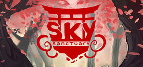 Sky Sanctuary cover art