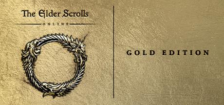 The Elder Scrolls Online: Tamriel Unlimited Gold Edition