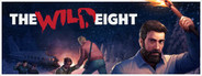 The Wild Eight (Steam)